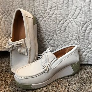 Shoes - Shoes- Women's loafer